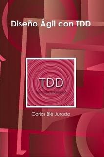 diseno_agil_con_tdd_libro.jpg