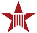 Logo OOPSLA 2008
